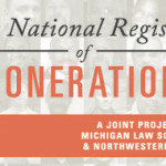 National-Registry-of-Exonerations